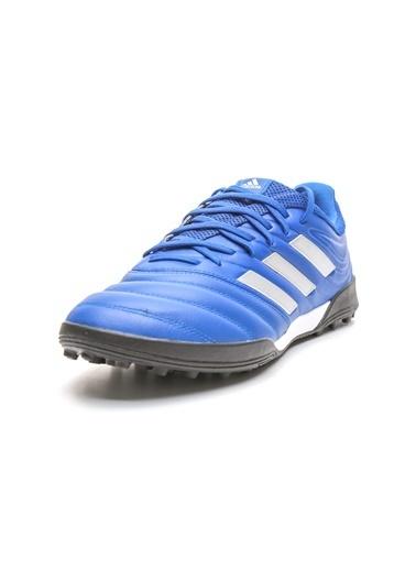 adidas Training Ayakkabısı Mavi